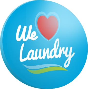 Eco Laundry Room is changing the way you do your laundry