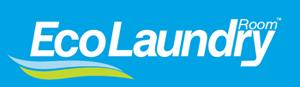 Eco Laundry Room Laundromats Australia