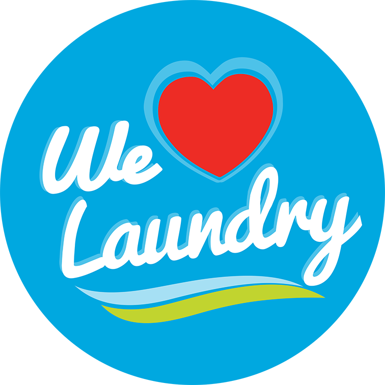 We-Love-Laundry