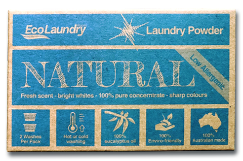 ECO-FRIENDLY-WASHING-POWDER