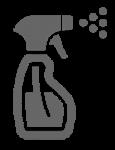 Spray-Bottle