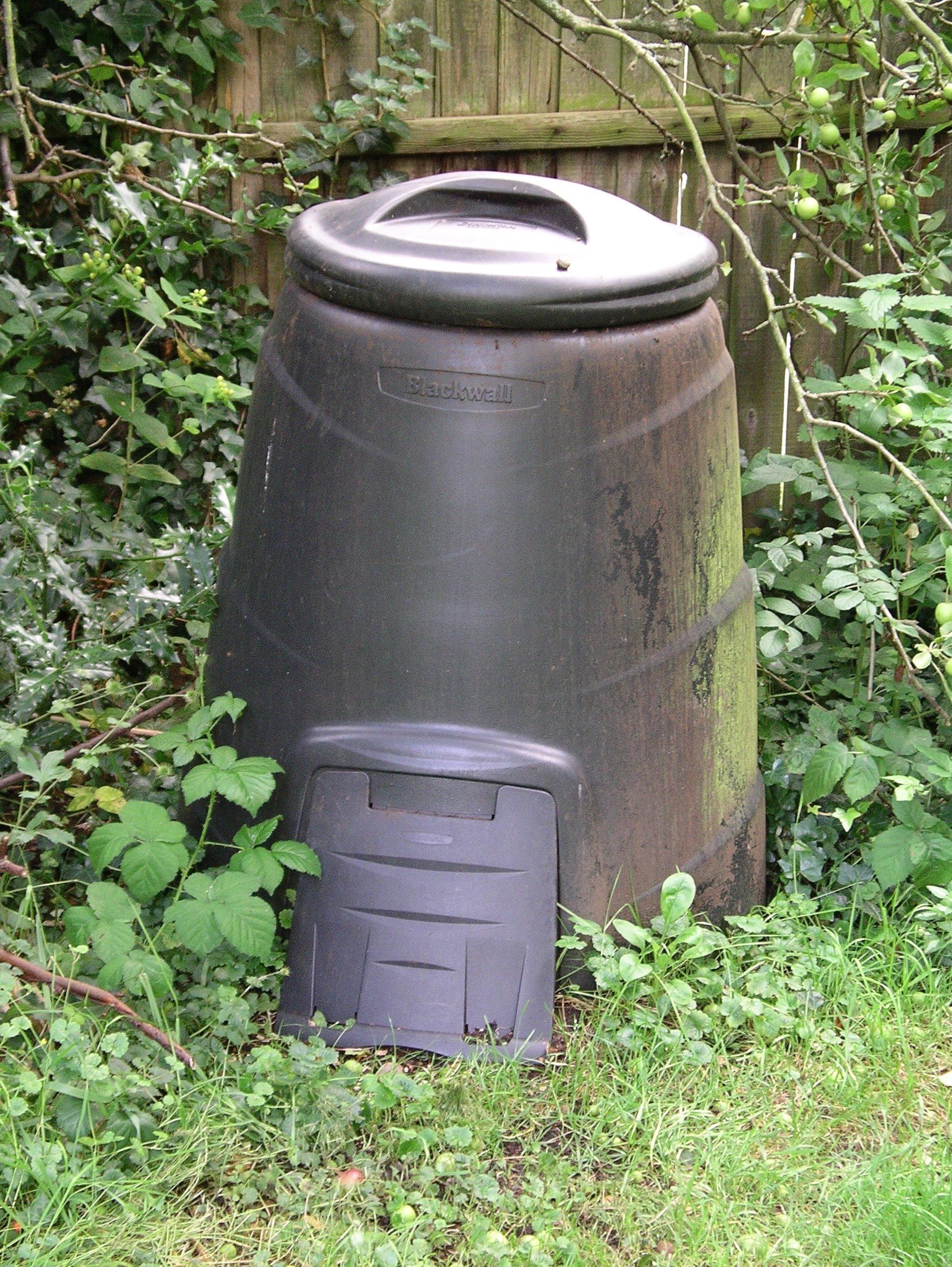 Compost_bin_16l07